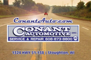 about-conant-automotive